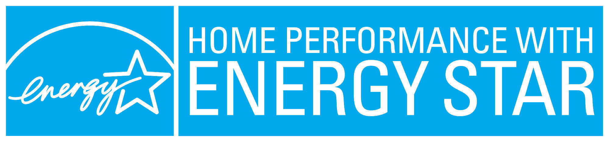 the energy star home essay This white paper examines a recent study that uses statistical analysis to quantify the impact of energy star certification on home prices.