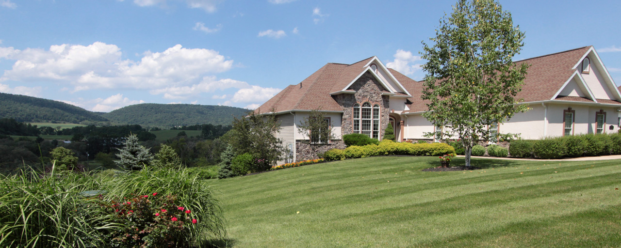 Boalsburg Residential Property For Sale